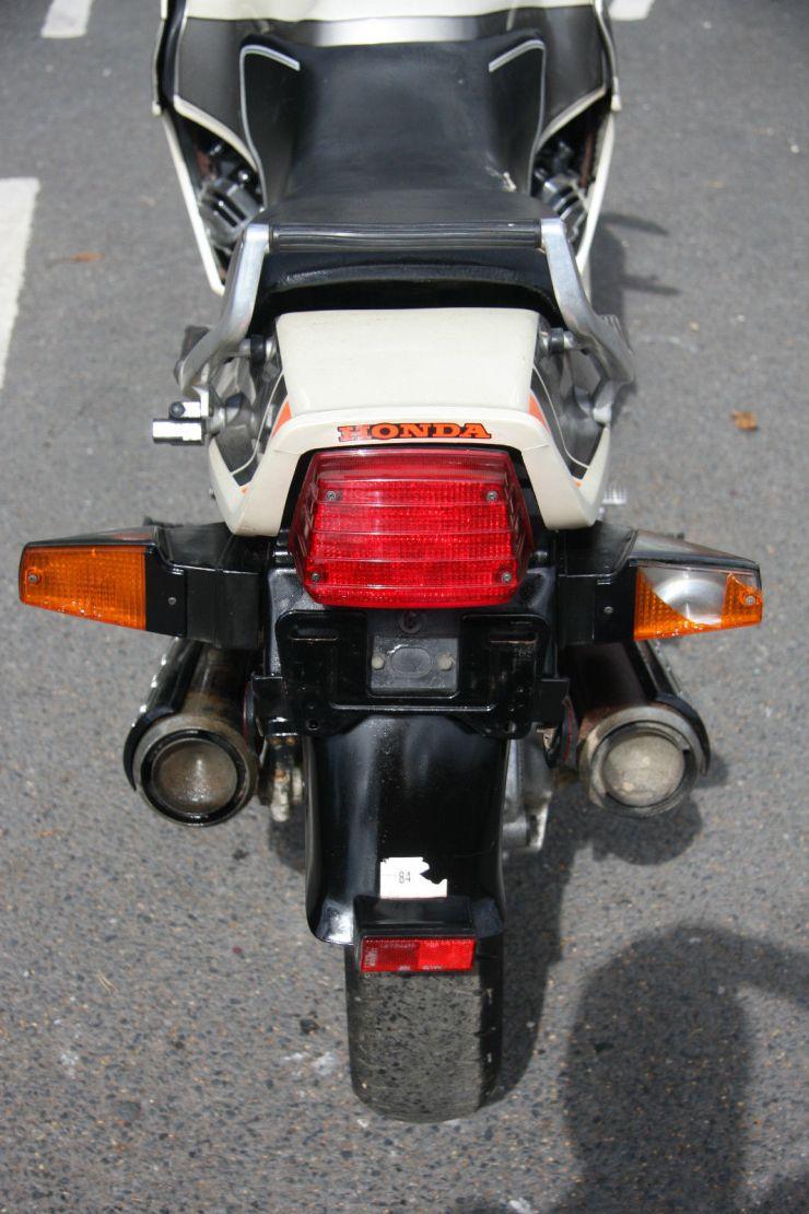 s-l16005