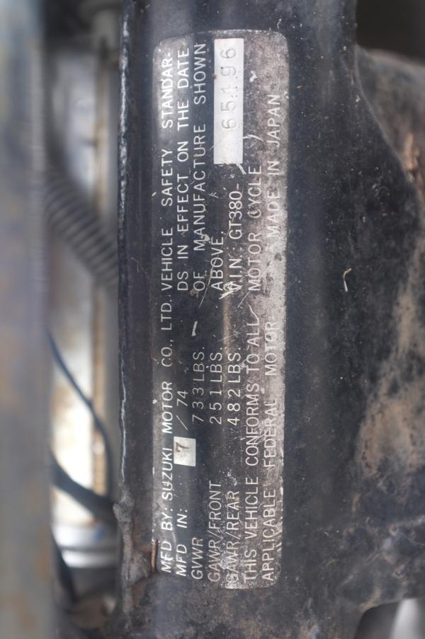 DSCF3365