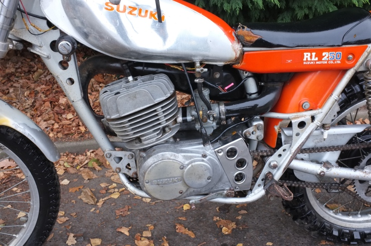 DSCF4055