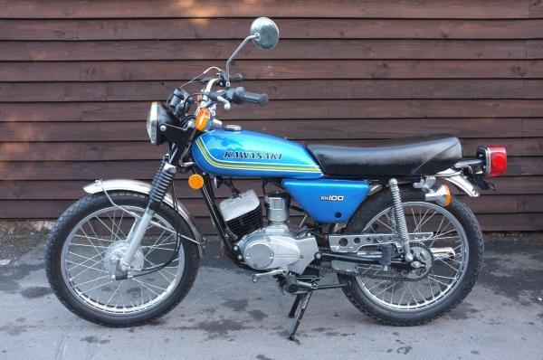 DSCF0821