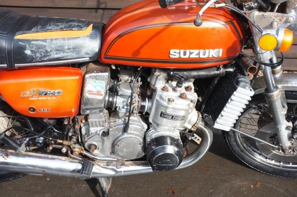 DSCF6210
