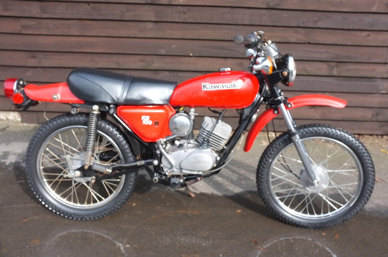 Kawasaki Gpz  For Sale Ebay Uk