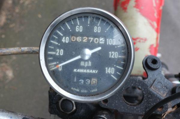 s-l1600-5