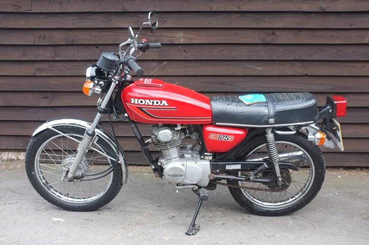 DSCF0775