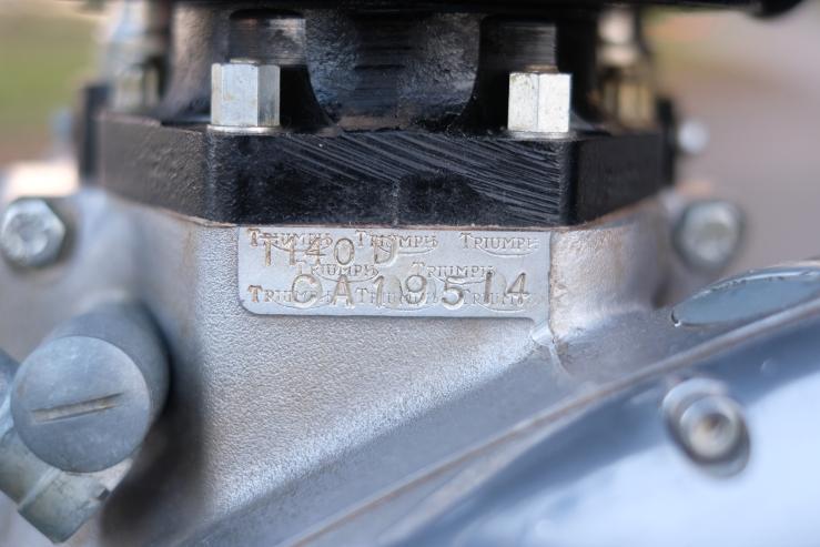 DSCF2791